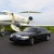 Airport Shuttle & Taxi