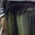 Hair by Trios