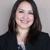 Brenda Anderson, P.C. - Attorney At Law