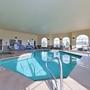 Holiday Inn Express - Farmington, NM