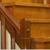 Loranger Door & Window Co. Inc