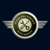 Signal Hill Foreign Auto Service-Volvo & BMW Repair Specialists