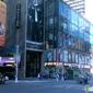 Wcbs - New York, NY