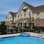 TownePlace Suites Fredericksburg