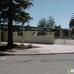 Orion Elementary School
