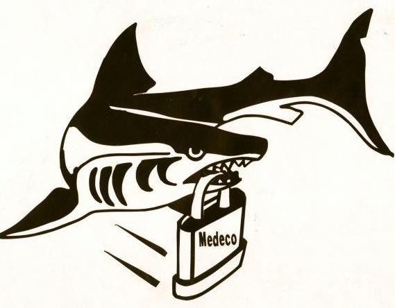 Suffolk Lock & Security Professionals Inc.