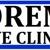 Orem Eye Clinic