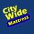 City Wide Mattress