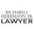 The Law Office of Richard J Herrmann Jr