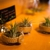 Bean & Leaf Cafe