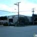 San Diego Crane & Hoist Co