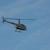 Helistar Aviation