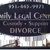 Family Legal Centers