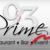 Prime 93
