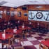 Twin Anchors Restaurant & Tavern
