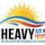 Heavy Air & Heat
