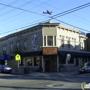 Eastside West Restaurant & Bar