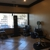 trebraids Salon Studio @ Sylvia's Signature Salon