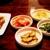 Charim Korean Restaurant