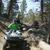 Montana ATV Adventures