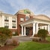 Holiday Inn Express & Suites Tullahoma
