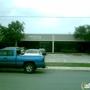 Loop 410 Veterinary Hospital - San Antonio, TX