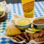 Dickey's Barbecue Pit - Idaho Falls, ID