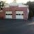 Factory Tune Automotive Inc.