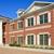 Diliberto Real Estate Services