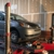 Jpamaro Auto Sales