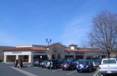 Safeway - Newark, CA