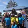 Rancho Bernardo Cosmetic & Family Dental Care