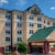 Country Inn & Suites by Carlson, Charlotte I-85,NC