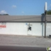 Alpaugh Plumbing and Supply of Tampa, Inc.
