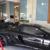 World of Auto Tint Miami - Brickell Area