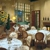 Pinot Provence Restaurant