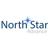 North Star Advance