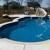 Care Free Pools Of Tn