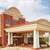 Holiday Inn Express & Suites LUCEDALE
