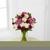 Charles L. Adgate Florist, Inc.