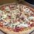 Jersey Johns Pizzeria