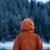 The Ski Renter