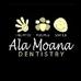 Ala Moana Dentistry