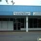 Faith Life Church - Tampa, FL