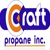 Craft Propane Inc