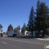 Speedpro Imaging of SF Peninsula