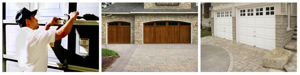 Merveilleux Garage Door Services   Partridge Door   Clinton   MS