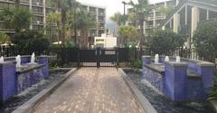 Sheraton Lake Buena Vista - Orlando, FL