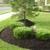 Prestige Lawn Solutions