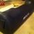 Custom Upholstery Co.